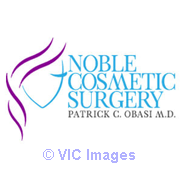 Affordable Plastic Surgeon Plano TX - Dr. Patrick Obasi  Los Angeles, CA, US Classifieds