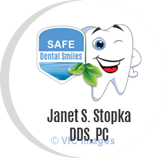 Affordable Dentist Burr Ridge - Dr.Janet Stopka losangeles