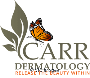 Dermatologist Sugar Land- Pamela Carr Los Angeles, CA, US Classifieds