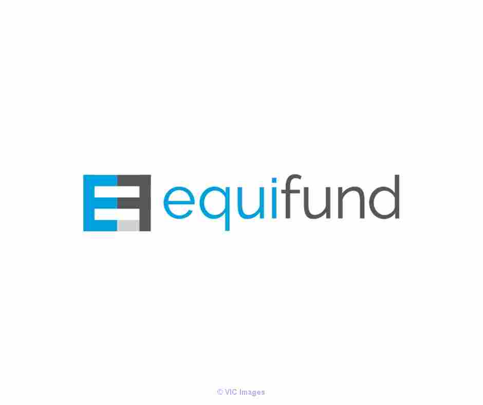 Reliable real estate investing - Equifund Los Angeles, CA, US Classifieds