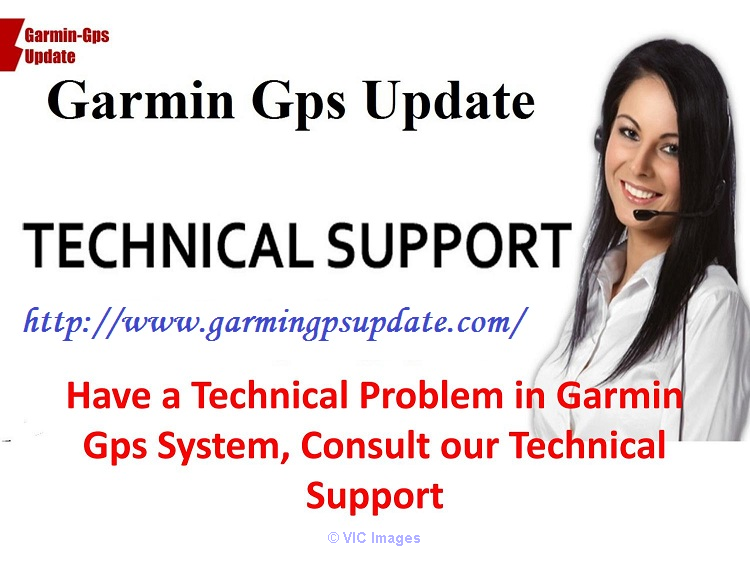 How to Troubleshoot Garmin Nuvi Device Errors +1877-370-8184 Los Angeles, CA, US Classifieds