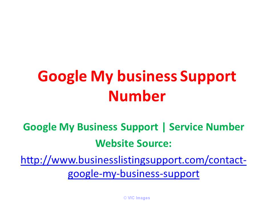 List Business on Google My Business with Google Business Support Numbe Los Angeles, CA, US Classifieds