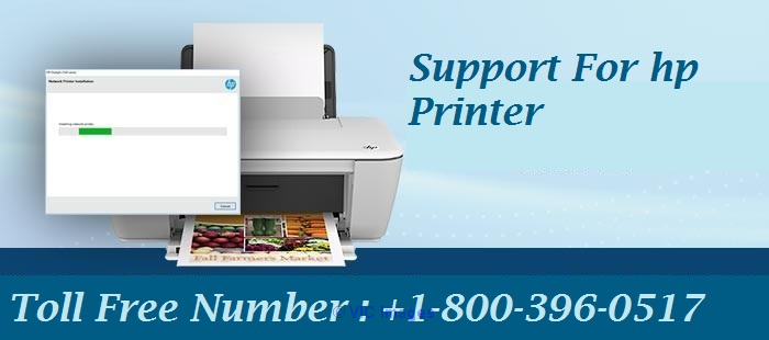 Contact US - HP Printers Support Los Angeles, CA, US Classifieds