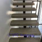 Baseboard and Stairwell Installation Los Angeles losangeles