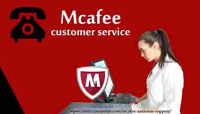 How to cancel McAfee subscription and get refund? losangeles